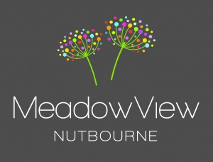 Meadow View Nutbourne Chichester