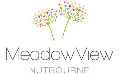 Prices from £299,500 Meadow View Nutbourne Chichester