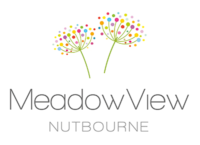 Meadow View Show Home Launch