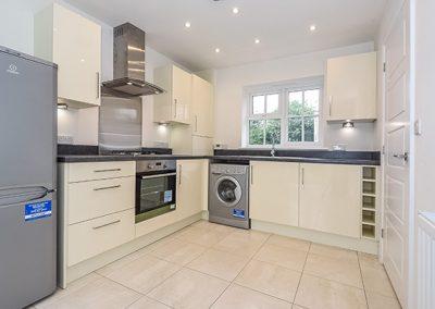 Typical-Pallant-Homes-Kitchen-2