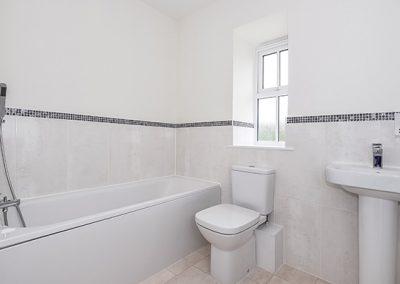 Typical-Pallant-Homes-bathroom