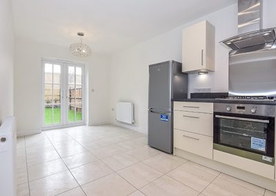 Typical-Pallant-Homes-kitchen